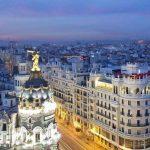 فنادق مدريد وسط المدينة  ..... تعرف على أهم الخدمات بها