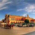 فنادق بولندا كراكوف ... تعرف علي أهم مميزاتها