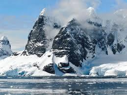 اقليم انتاركتيكا البريطانية