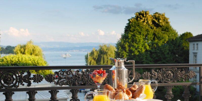 Photo of فنادق زيورخ سويسرا …. تمتع بإقامة مميزة فى زيورخ سيسرا