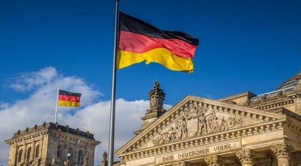 شروط السفر إلى ألمانيا للسياحة