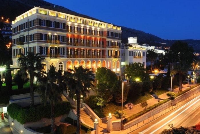 Photo of فنادق زغرب خمس نجوم …… تعرف على أفضلها
