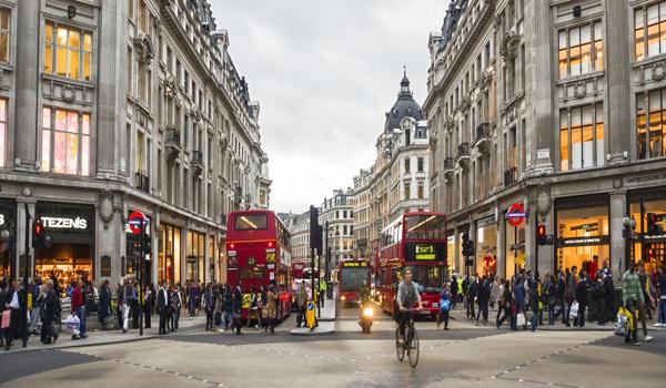 Photo of فنادق لندن شارع العرب ….. تعرف على خدماتها وأهم مميزاتها