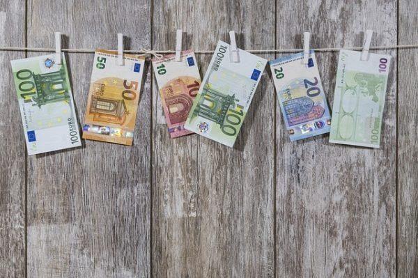 كم سعر فيزا ألمانيا ؟