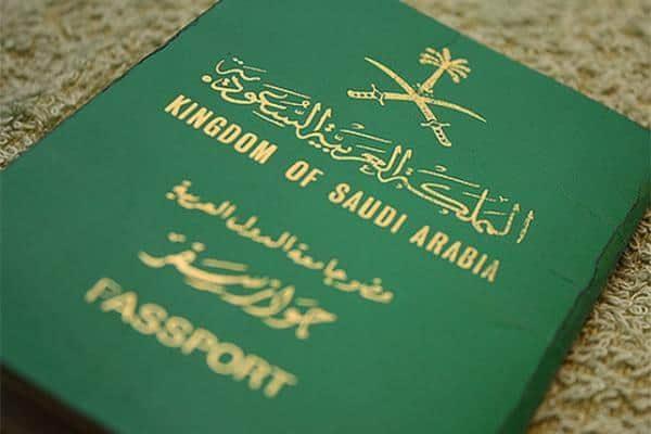 متطلبات الحصول على فيزا فنلندا للسعوديين