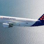 طيران من اثينا الى بلجيكا .. سهولة الوصول و السفر