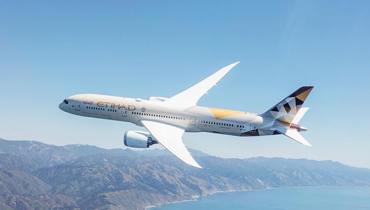 طيران من روما الى فرانكفورت