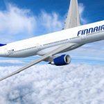 طيران من فنلندا الى المانيا .. سهولة و متعة السفر