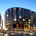 فنادق النرويج اوسلو ..... تعرف على أفضل فنادق النرويج