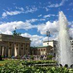 فنادق برلين رخيصة ..... تمتع بإقامة مريحة بأرخص الأسعار