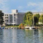 فنادق برلين 3 نجوم .... تعرف على مميزاتها