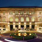 فنادق ميونخ قرب المطار .... تمتع بإقامة مريحة فى فنادق ميونخ