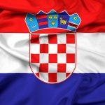 هل كرواتيا من دول الشنغن ؟ ... كيفية السفر لها