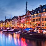 فنادق الدنمارك 3 نجوم .. تعرف علي مميزاتها