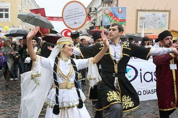 السفر الى بيلاروسيا للسوريين عن طريق الزواج