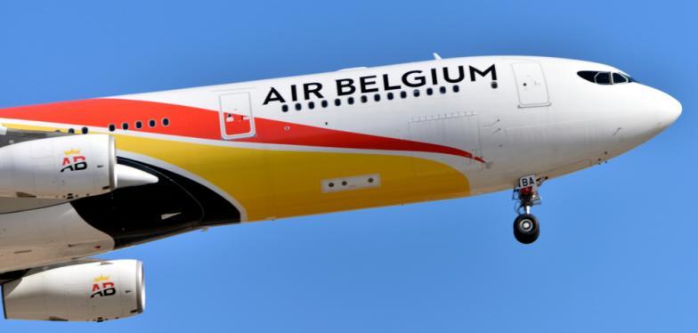 Photo of السفر الى بلجيكا من الاردن .. تعرف علي الإجراءات