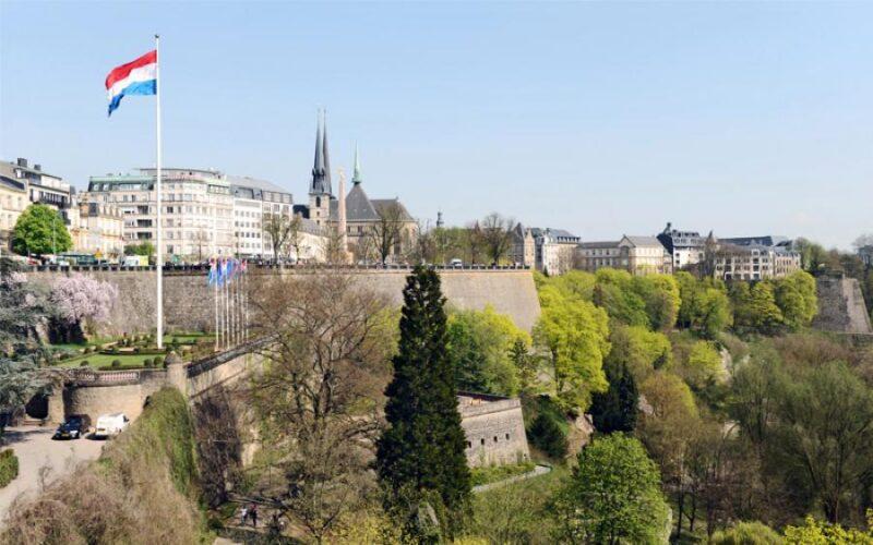 الهجرة الى لوكسمبورغ ...... تعرف على أهم مميزاتها