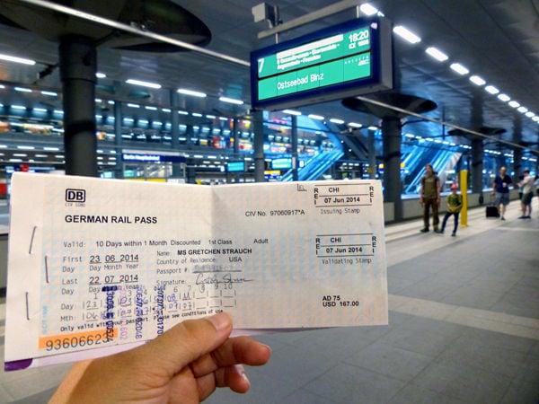 تذاكر اليوريل باس فى أسبانيا