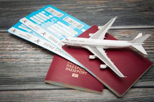 Photo of طيران من رومانيا الى المانيا … تمتع بتجربة رائعة