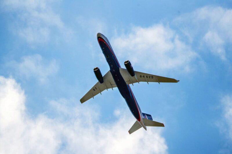 Photo of رحلات الطيران من اثينا الى امستردام .. تعرف عليها