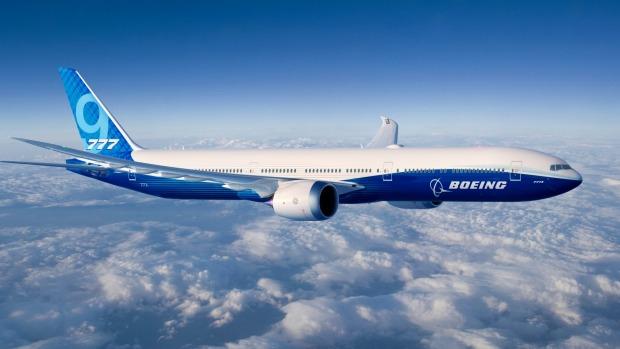 Photo of طيران من اثينا الى هولندا .. الراحة و المتعة