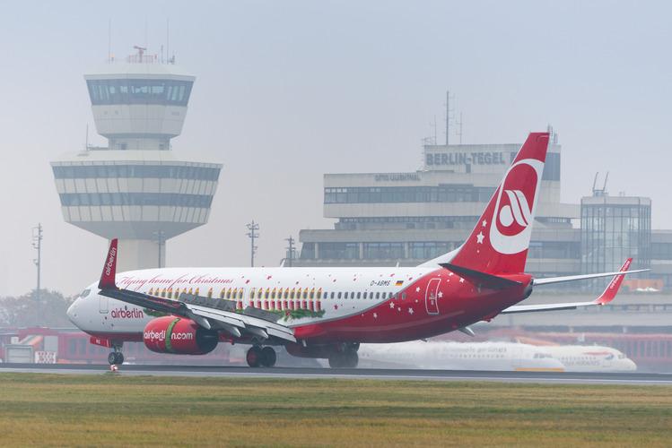 Photo of حجز طيران من اثينا الى المانيا … الرفاهية و سرعة الوصول