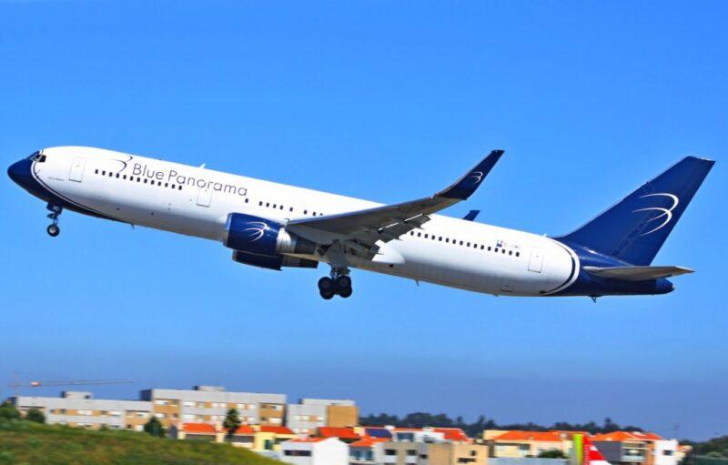 Photo of طيران من روما الى ميلان …. تمتع برحلة ممتعه بأرخص الأسعار