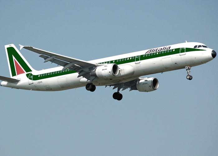 Photo of طيران من روما الى جنوة … تجربة فريدة في السفر داخل إيطاليا