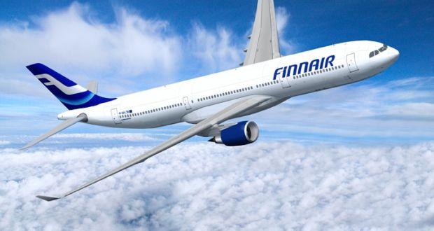 Photo of طيران من فنلندا الى المانيا .. سهولة و متعة السفر