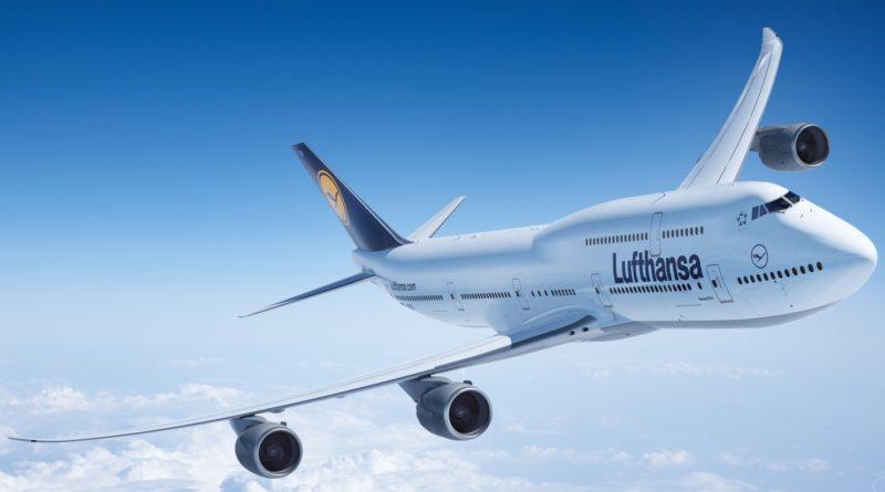 Photo of طيران من فنلندا الى باريس … السرعة و الرفاهية