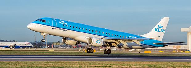 Photo of طيران من فنلندا الى هولندا … سهولة السفر و الرفاهية