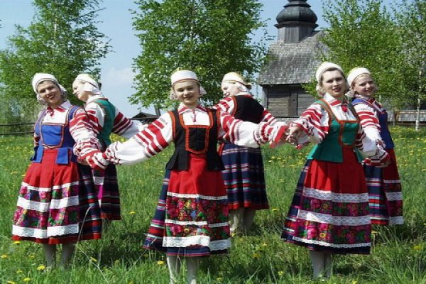 كيفية الحصول على الجنسية البيلاروسية