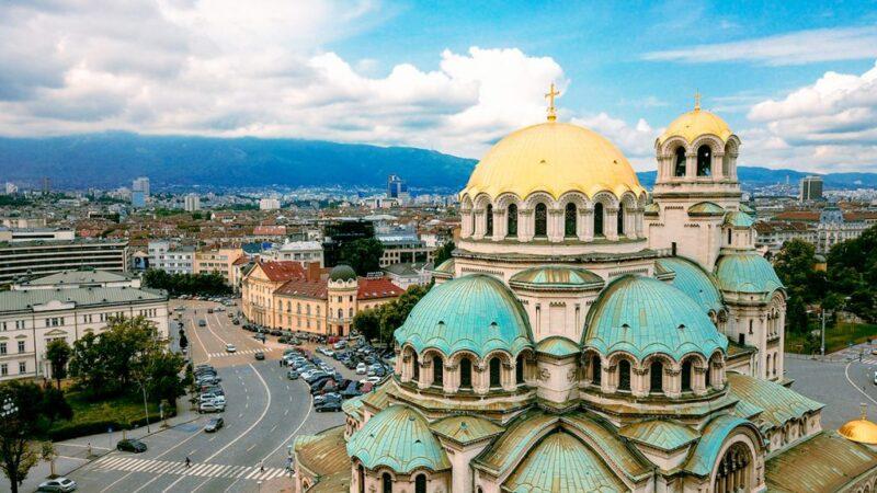 Photo of فنادق بلغاريا صوفيا .. تعرف علي أفضلها