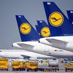 طيران من برلين الى ريغا ... السرعة و الراحة في السفر