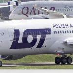 تذاكر طيران من ايرلندا الى بولندا ... تعرف علي تفاصيل و تكلفة الرحلة