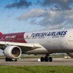 طيران من بوخارست الى اسطنبول ... متعة السفر