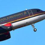 طيران من بوخارست الى الاردن ... تعرف علي أنواع الرحلات