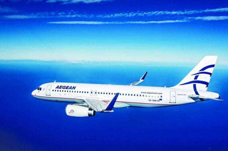 طيران من بوخارست الي بيروت