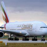 طيران من بوخارست الى دبي ... تعرف علي أنواع الرحلات