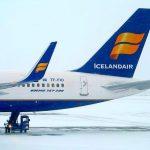 طيران من كوبنهاغن الى ريكيافيك ... تعرف علي أسهل الطرق للسفر