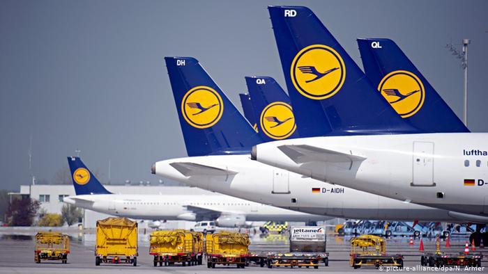 Photo of طيران من برلين الى ريغا … السرعة و الراحة في السفر