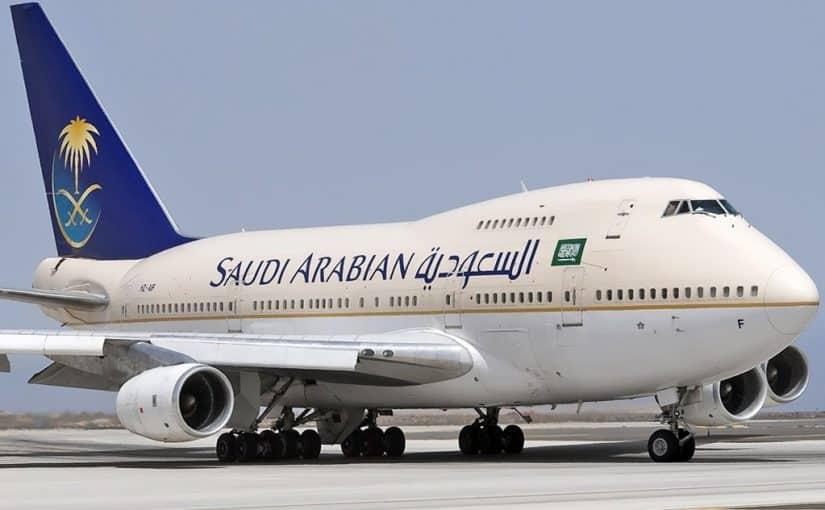 Photo of طيران من ايرلندا الى الرياض … متعة السفر و السرعة