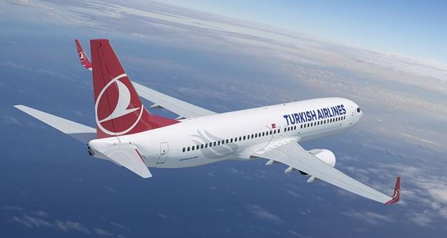 طيران من أيرلندا الي تركيا