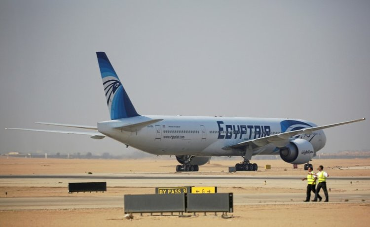 Photo of طيران من برلين الى الشارقه … سهولة الوصول