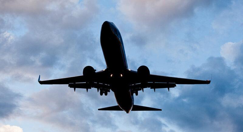 طيران من بوخارست الي برلين