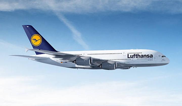 Photo of طيران من بوخارست الى دوسلدورف … الوصول السريع الي وجهتك
