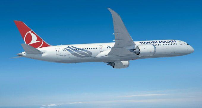 Photo of طيران من كوبنهاغن الى انقرة … تعرف علي أهم ما قد ييدور بعقلك عن الرحلة