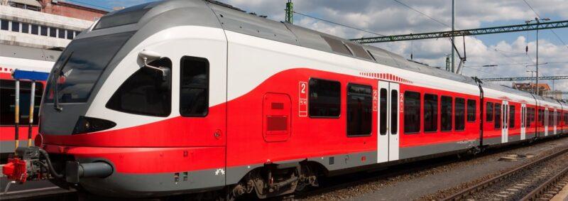 Photo of القطار من وارسو الى زاكوباني … السهولة في التنقل