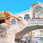 السفر الي ايطاليا عن طريق دعوة ... تعرف علي الطريقة