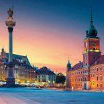 السياحة في بولندا وارسو ... تعرف علي أهم الأماكن السياحية في العاصمة